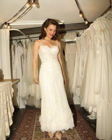 תמונה 6 של רן צוריאל - שמלות כלה