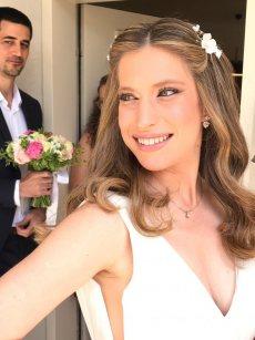 תמונה 8 מתוך חוות דעת על רן צוריאל - שמלות כלה
