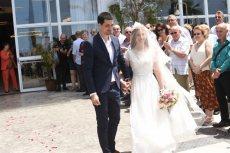 תמונה 10 מתוך חוות דעת על רן צוריאל - שמלות כלה