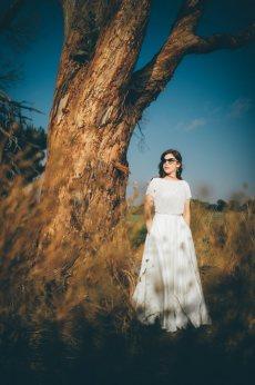 תמונה 6 מתוך חוות דעת על רן צוריאל - שמלות כלה