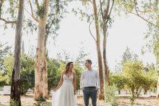 תמונה 1 מתוך חוות דעת על רן צוריאל - שמלות כלה