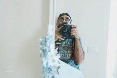 תמונה 16 מתוך חוות דעת על אריאל אריכא | צלם - צילום וידאו וסטילס