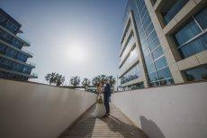 תמונה 10 מתוך חוות דעת על אריאל אריכא   צלם - צילום וידאו וסטילס