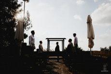 תמונה 9 מתוך חוות דעת על אריאל אריכא   צלם - צילום וידאו וסטילס