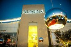 תמונה 7 של אלגריה - אולמות וגני אירועים