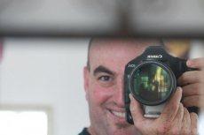 תמונה 6 של יניב באיו - צילום בסגנון קולנועי - צילום וידאו וסטילס