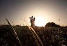 תמונה 5 מתוך חוות דעת על יניב באיו - צילום בסגנון קולנועי - צילום וידאו וסטילס