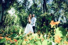 תמונה 2 מתוך חוות דעת על יניב באיו - צילום בסגנון קולנועי - צילום וידאו וסטילס