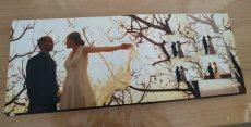 תמונה 8 מתוך חוות דעת על יניב באיו - צילום בסגנון קולנועי - צילום וידאו וסטילס