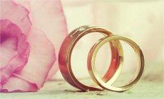 תמונה 9 של פרי פרינט – הזמנות לחתונה - הזמנות לחתונה