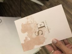 תמונה 3 מתוך חוות דעת על פרי פרינט – הזמנות לחתונה - הזמנות לחתונה