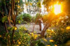 תמונה 10 של ברגש-רן שיינברגר צלם - צילום וידאו וסטילס