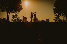תמונה 6 מתוך חוות דעת על ברגש-רן שיינברגר צלם - צילום וידאו וסטילס
