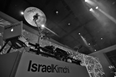 תמונה 5 של ישראל קמחי | Music Team - תקליטנים
