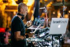 תמונה 9 של ישראל קמחי | Music Team - תקליטנים