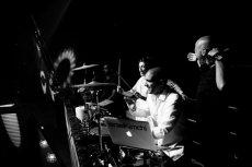 תמונה 8 של ישראל קמחי | Music Team - תקליטנים