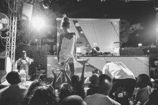 תמונה 4 מתוך חוות דעת על ישראל קמחי | Music Team - תקליטנים