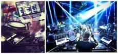תמונה 5 מתוך חוות דעת על ישראל קמחי | Music Team - תקליטנים