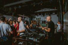 תמונה 1 מתוך חוות דעת על ישראל קמחי   Music Team - תקליטנים