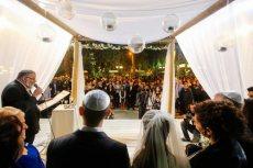 תמונה 10 מתוך חוות דעת על הרב נח זלצר - רבנים ועורכי טקסים