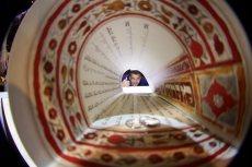 תמונה 2 של אלוני מור -Zoom 99 - צילום וידאו וסטילס
