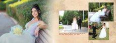 תמונה 3 מתוך חוות דעת על אלוני מור -Zoom 99 - צילום וידאו וסטילס