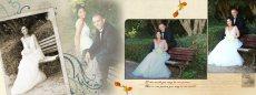 תמונה 4 מתוך חוות דעת על אלוני מור -Zoom 99 - צילום וידאו וסטילס