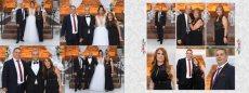 תמונה 8 מתוך חוות דעת על אלוני מור -Zoom 99 - צילום וידאו וסטילס