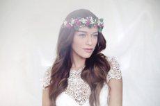 תמונה 10 של עינב בר מאפרת מקצועית ומעצבת שיער - איפור כלות