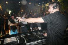 תמונה 1 של אמיר אבא - DJ AMIR ABBA - תקליטנים