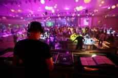 תמונה 2 של אמיר אבא - DJ AMIR ABBA - תקליטנים