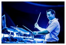 תמונה 2 של גוטמן החברה למוסיקה -DJ גיא גוטמן - תקליטנים