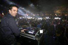 תמונה 1 של גוטמן החברה למוסיקה -DJ גיא גוטמן - תקליטנים