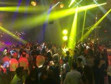 תמונה 4 של גוטמן החברה למוסיקה -DJ גיא גוטמן - תקליטנים