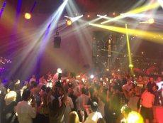 תמונה 5 של גוטמן החברה למוסיקה -DJ גיא גוטמן - תקליטנים