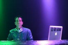 תמונה 6 של גוטמן החברה למוסיקה -DJ גיא גוטמן - תקליטנים