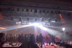 תמונה 7 של גוטמן החברה למוסיקה -DJ גיא גוטמן - תקליטנים