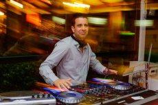 תמונה 10 של גוטמן החברה למוסיקה -DJ גיא גוטמן - תקליטנים