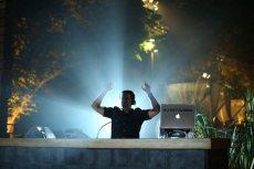 תמונה 9 של גוטמן החברה למוסיקה -DJ גיא גוטמן - תקליטנים