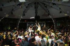 תמונה 4 מתוך חוות דעת על גוטמן החברה למוסיקה -DJ גיא גוטמן - תקליטנים