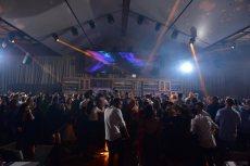 תמונה 8 מתוך חוות דעת על גוטמן החברה למוסיקה -DJ גיא גוטמן - תקליטנים