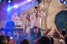 תמונה 10 מתוך חוות דעת על גוטמן החברה למוסיקה -DJ גיא גוטמן - תקליטנים