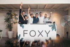 תמונה 2 של פוקסי מיוזיק - Foxy Music - תקליטנים