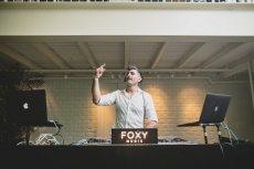 תמונה 3 מתוך חוות דעת על פוקסי מיוזיק - Foxy Music - תקליטנים
