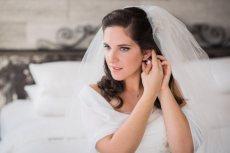 תמונה 4 של ענבל מסאס - איפור | עיצוב שיער - איפור כלות