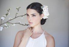 תמונה 9 של ענבל מסאס - איפור | עיצוב שיער - איפור כלות