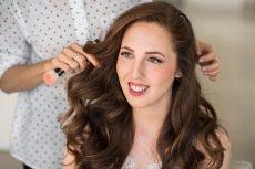 תמונה 8 של ענבל מסאס - איפור | עיצוב שיער - איפור כלות