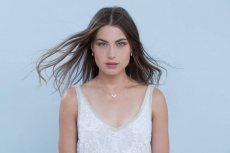 תמונה 1 של ענבל מסאס - איפור   עיצוב שיער - איפור כלות