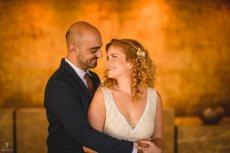 תמונה 5 מתוך חוות דעת על ענבל מסאס - איפור | עיצוב שיער - איפור כלות