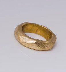 תמונה 3 של Shirly Jewelry Design Studio שירלי סטודיו לצורפות - טבעות נישואין ואירוסין
